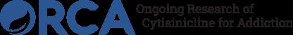 ORCA Program Logo